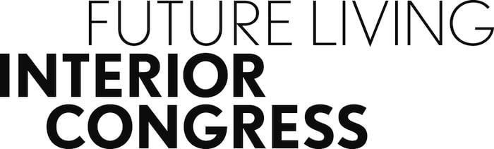MSF: Gratis zum Future Living Interior Congress