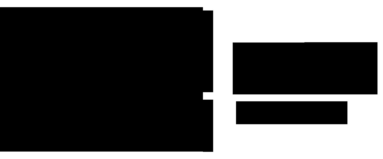 raumausstatter